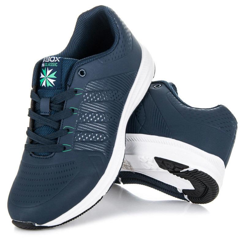 Férfi tornacipő 41511 | AMIATEX.hu