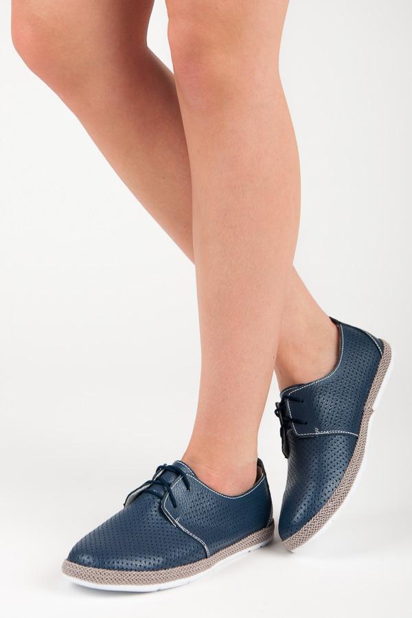 Női félcipő 38933 | AMIATEX.hu