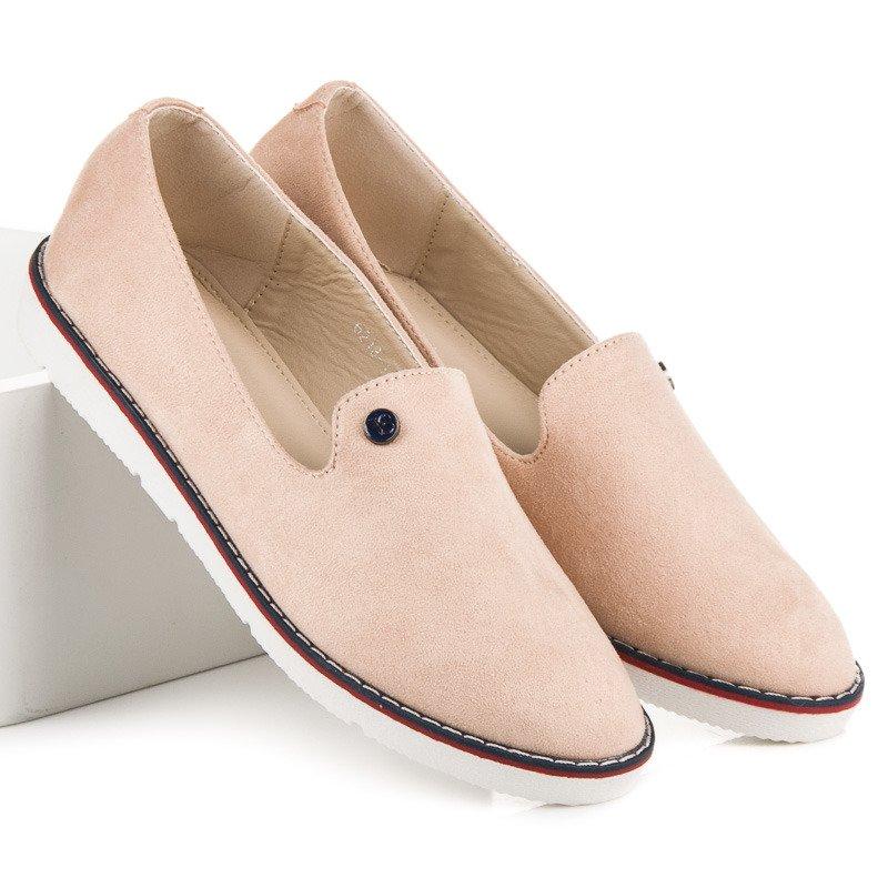 Női félcipő 40690 | AMIATEX.hu