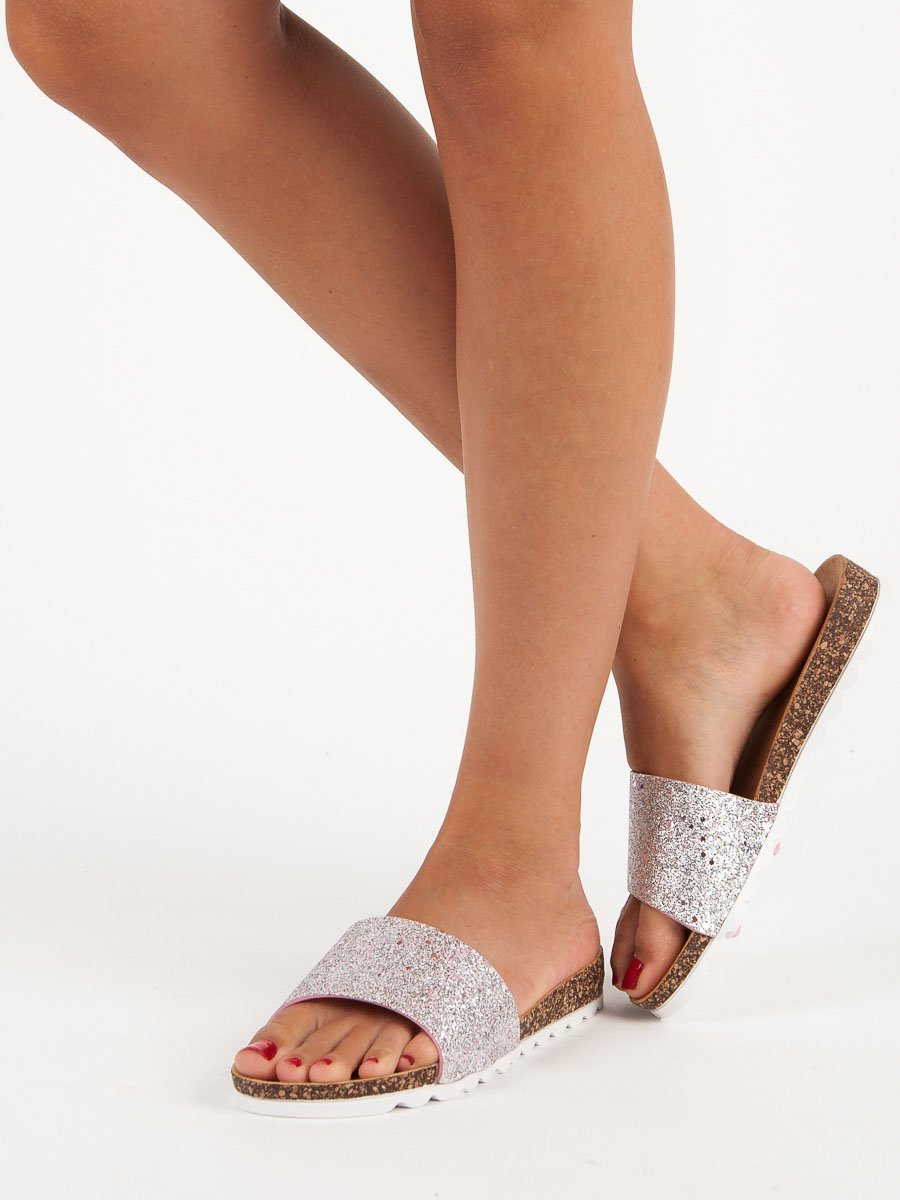 Női papucs 39935 | AMIATEX.hu