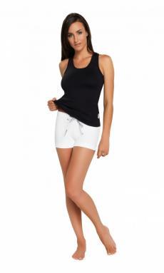 3d38aa2508 Női sportos trikók Milenka I red | AMIATEX.hu