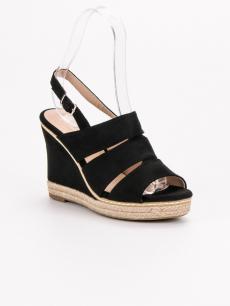 1f36966b93 Női cipők   AMIATEX.hu